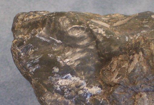 PHOENIX OBSIDIAN DESIGNS - Rocks and Minerals